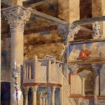 Basilica de Torcello
